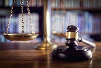 jury - trial
